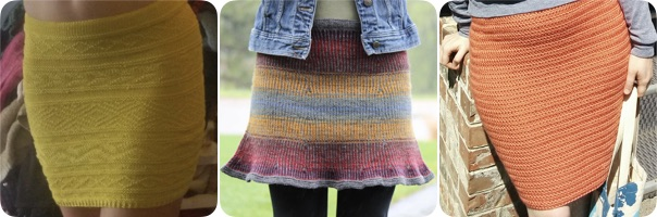 Unraveled » Blog Archive » Eye Candy: Skirts
