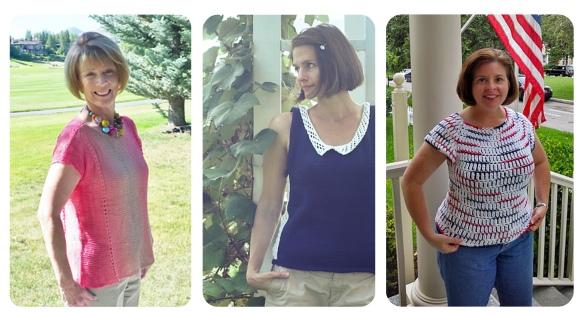 summersweatergroup2