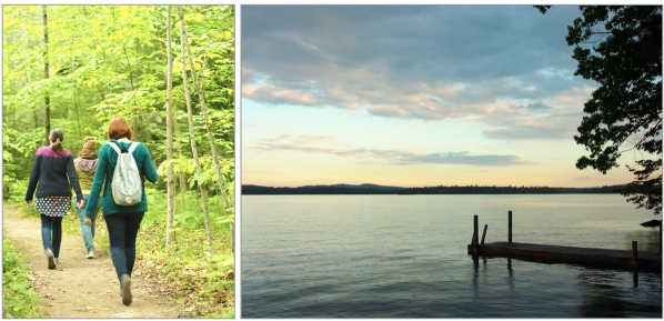 squam collage