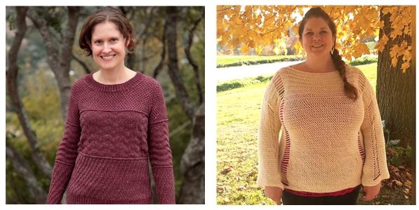 putonasweater3