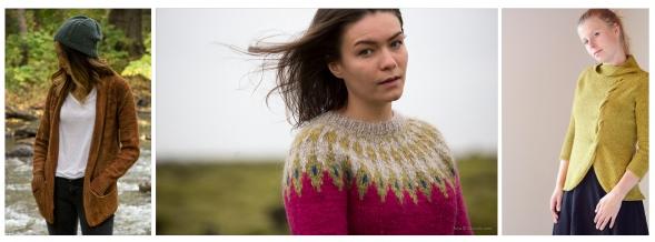 sweaterweather2