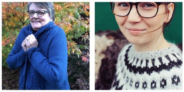 putonasweater2