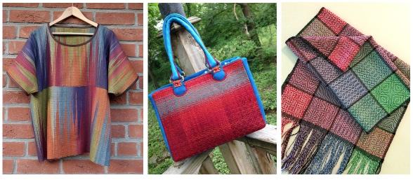 eye candy weaving image 1